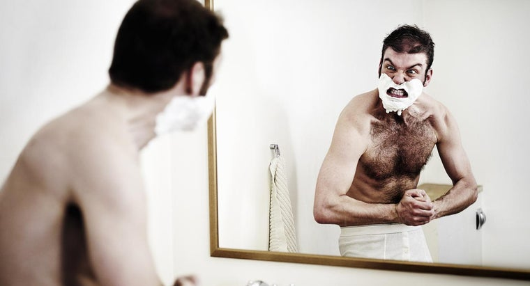 How Do You Grow Chest Hair Faster?