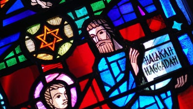 What Is Haggadah?