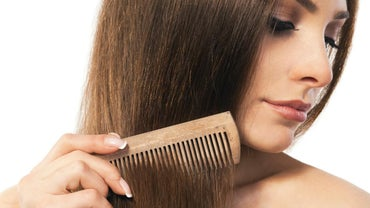 What Is Best Haircut for Fine Thin Hair?