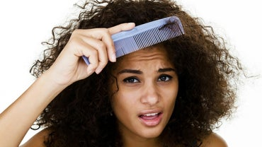 What Are the Best Haircuts for Thick Frizzy Hair?