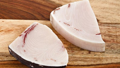 What Does Halibut Taste Like?