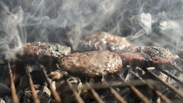 Is Hamburger Meat Still Good If You Cooked It and Left It Out Overnight?
