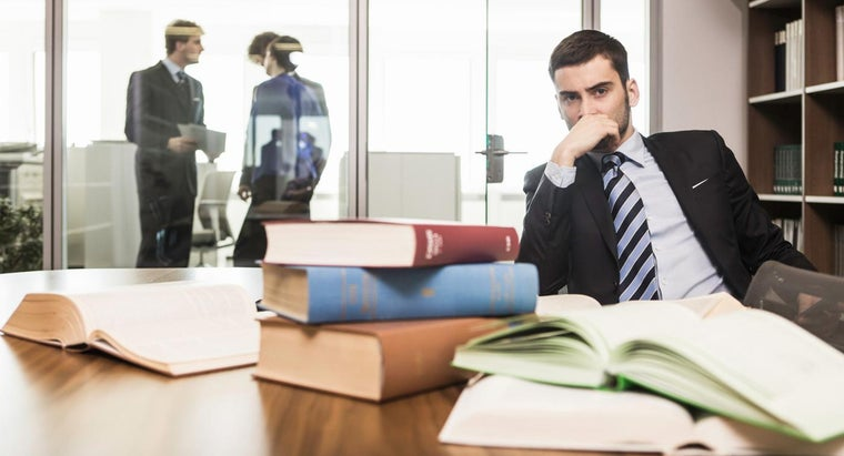 What Happens After a Deposition?