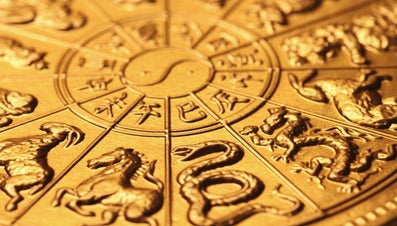 What Happens to the Chinese Calendar in 2033?
