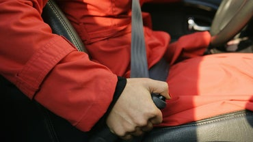 What Happens When You Drive With the Emergency Brake On?
