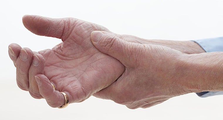 What Happens During Recovery After Carpal Tunnel Surgery?