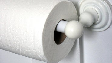 What Happens If You Eat Toilet Paper?
