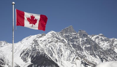 What Happens to Illegal Immigrants in Canada?