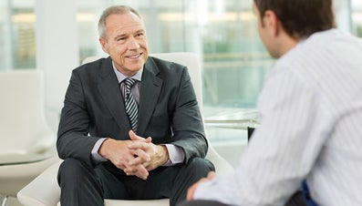 What Happens in a Second Interview?