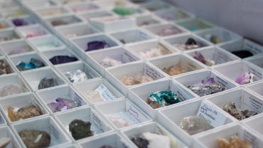 What Is the Hardest Mineral in the World?