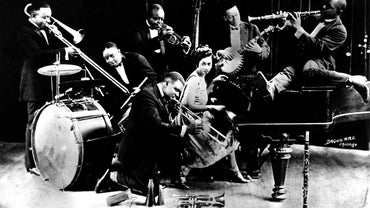 Why Was the Harlem Renaissance so Important?