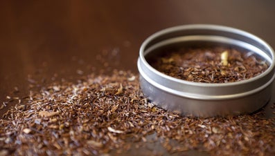 What Are the Health Benefits of Rooibos Tea?