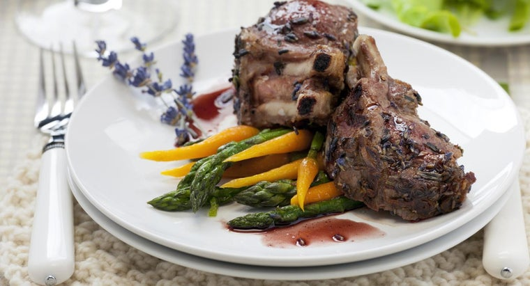 How Healthy Is the Paleo Diet?