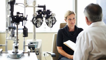 What Helps You Heal Faster From Cataract Surgery?