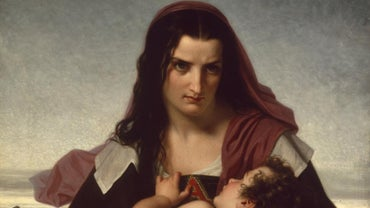 How Is Hester Prynne a Feminist Figure?