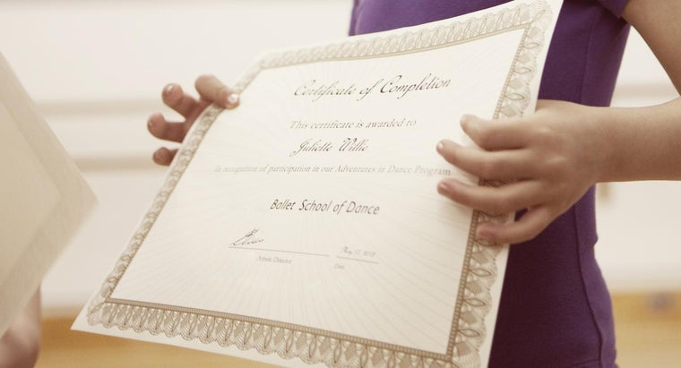 Are There Any Hidden Costs With Free Diploma Programs?