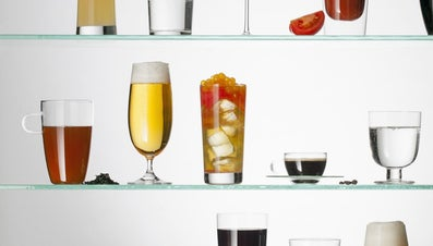 What Is a Highball Glass?