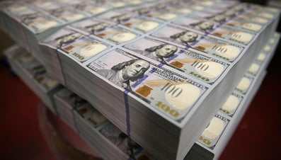 What Is the Highest Denomination of United States Currency?