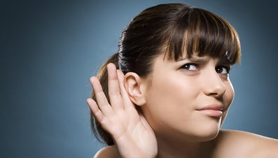 What Is the Highest Frequency a Human Can Hear?