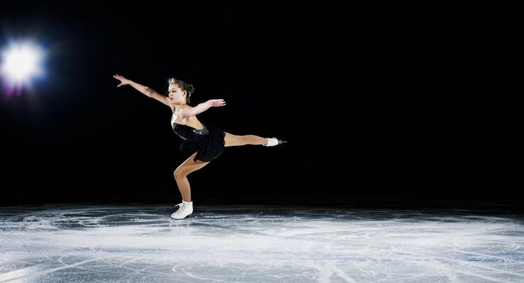 What Is the Highest Score a Judge Can Award in Figure Skating?