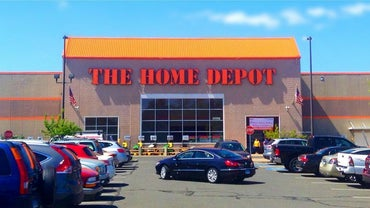 What Is Home Depot's Corporate Office Address?
