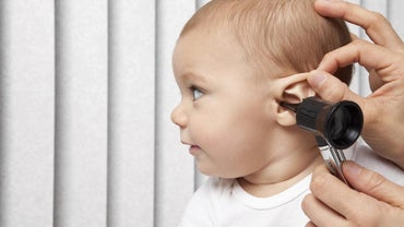What Are Some Home Remedies for Ear Infections?