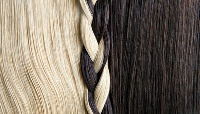 What Are the Home Remedies to Lighten Dark Hair Dye?