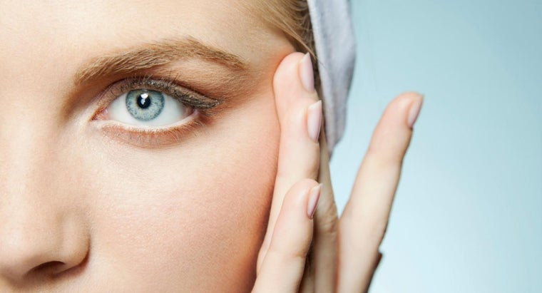 What Are Home Remedies for Wrinkles?
