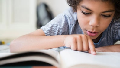 Is Homework Harmful or Helpful?