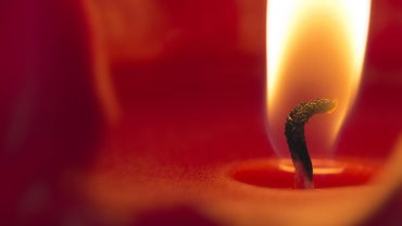 What Is the Hottest Part of a Flame?