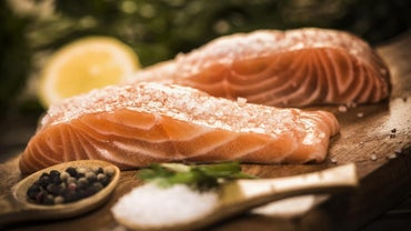 How Can I Tell If Salmon Has Gone Bad?