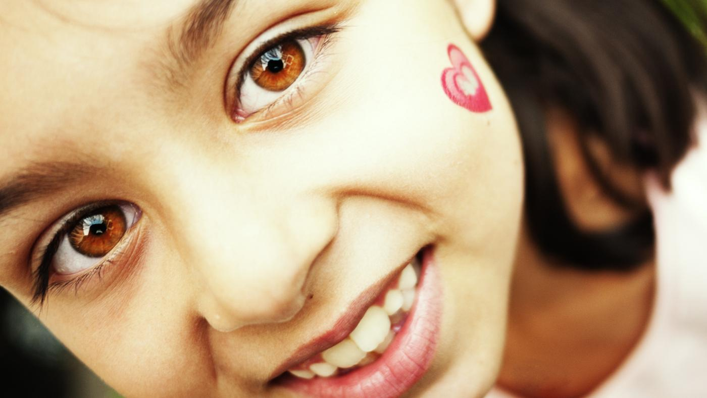 How Can a Temporary Tattoo Be Removed?