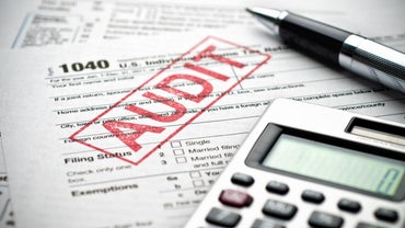 How Does the IRS Notify You of an Audit?