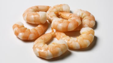 How Long Does Cooked Shrimp Last?