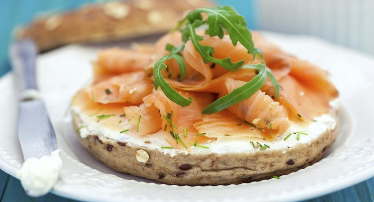How Long Does Smoked Salmon Last in the Fridge?