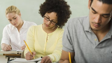 How Long Is the CPA Exam?