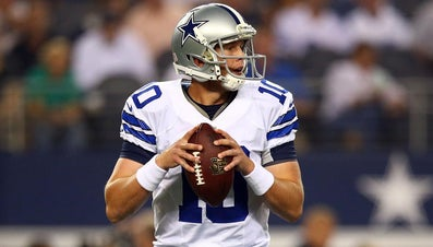 How Many Times Have the Dallas Cowboys Won the Super Bowl?