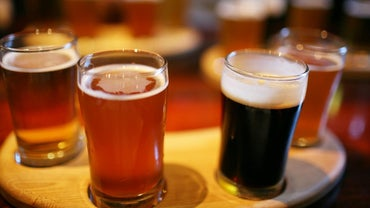 How Many Types of Beer Are There in the World?
