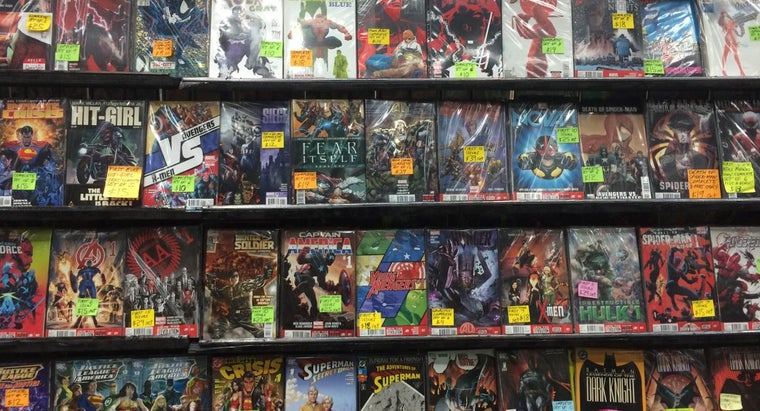 How Many Video Games Are Sold Each Year?