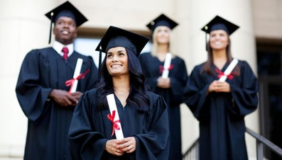 How Many Years Does It Take to Get a Bachelor's Degree?