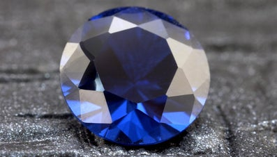 After How Many Years Is the Sapphire Anniversary?