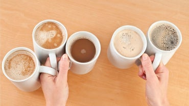 How Much Coffee Does the Average American Drink?