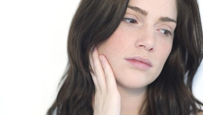 How Do You Cure TMJ With Jaw Exercises?