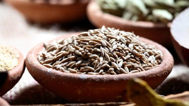 How Do You Make Cumin Tea?