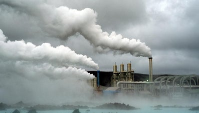Environmental Science: How to Prevent Factory Pollution