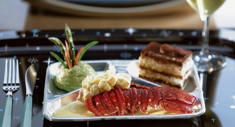 How Do You Reheat Lobster?
