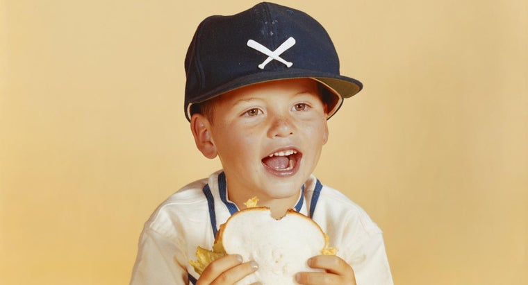 How Can Someone Shrink a Baseball Cap?