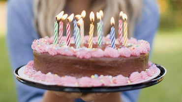 Why Do Humans Celebrate Birthdays?