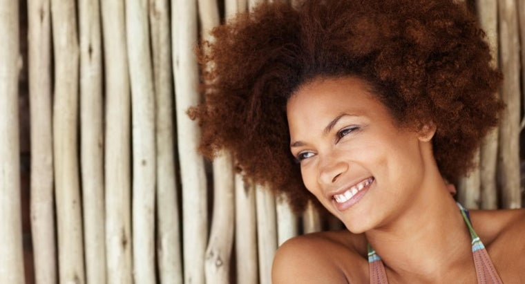 Why Does Humidity Make Your Hair Frizzy?