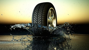 When Is Hydroplaning Likely to Occur?